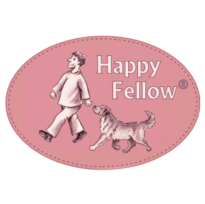 Happy-Fellow®