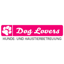 Dog Lovers Graz