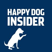 Happy Dog Insider